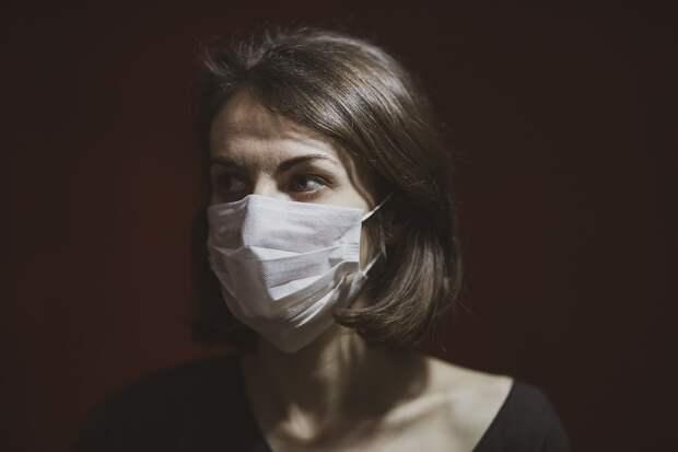Аксенов рассказал о новых случаях коронавируса в Крыму