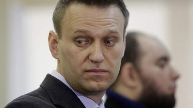 """Навальный обещал вернуться в Россию, но """"переобулся"""" и в этом заявлении"""
