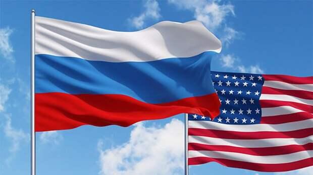 США не хотят противостояния с Россией в Белоруссии