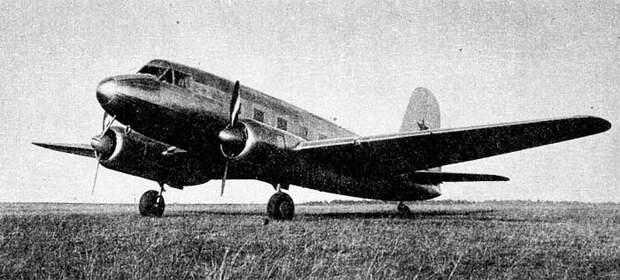 yak16-5.jpg