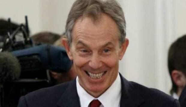 Правосудие по-английски: Суд Лондона не дал привлечь Блэра к ответственности за военные преступления в Ираке | Продолжение проекта «Русская Весна»
