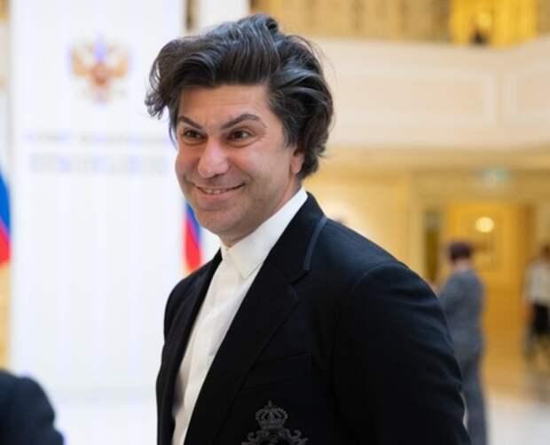 Николай Цискаридзе заявил, что доживет только до 65 лет