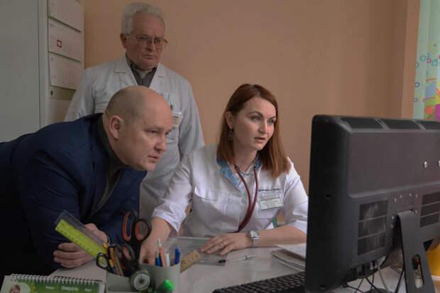 Губернаторские амбиции Развожаева пройдут испытание коронавирусом