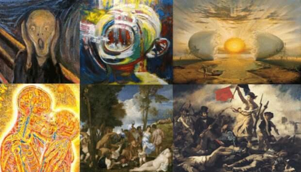 COVID-19: подтвержденный прогноз на ближайшие 10 безумных лет