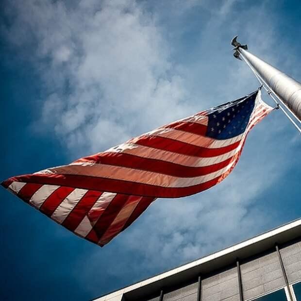 США направили в Ирак дополнительные силы после нападения на посольство