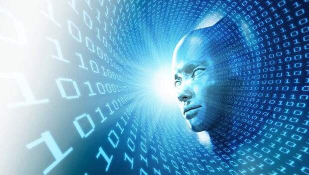 Как восстановить интеллект и быстро вернуться к работе после COVID-19