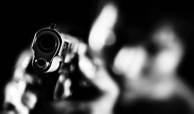Советы спецназа: как уцелеть при пальбе вокруг