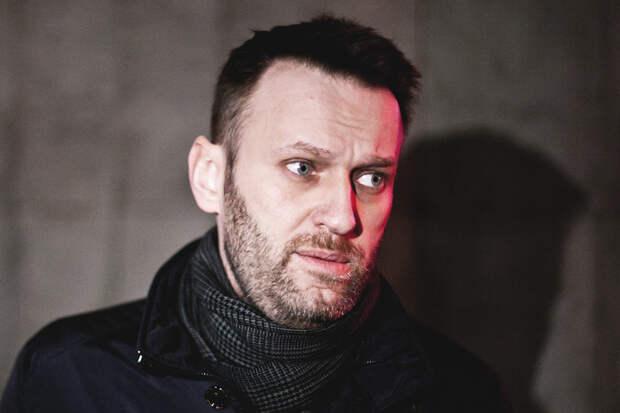 Навальный поделился впечатлениями от покровской колонии