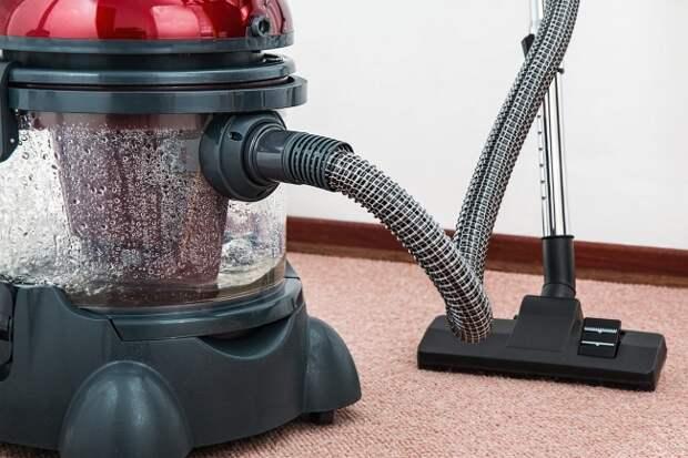 28 хитростей, которые облегчат генеральную уборку