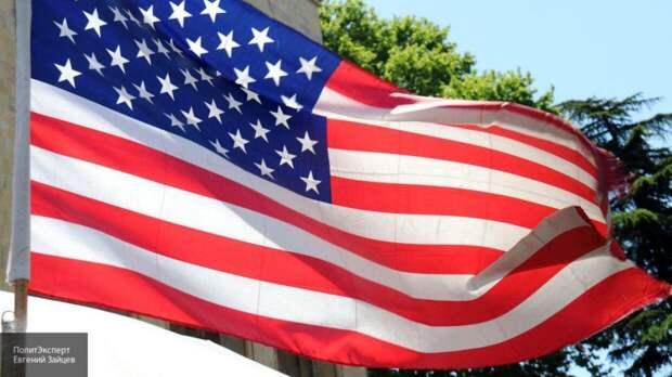 США прогнозируют войну с сопоставимой по мощи державой