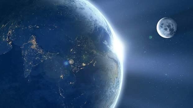 С чем мы входим в 2021 год и что мы можем ждать от лидеров мировых держав