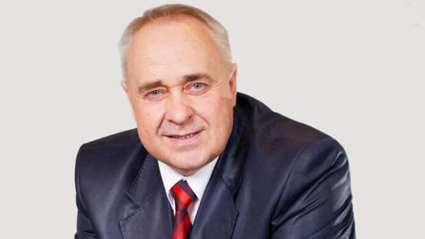 Как один изсамых известных предпринимателей Тагила Лев Мордвов пришел кбанкротству