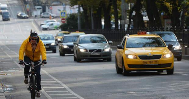 Если бы все водители знали эти 18 правил, 9 из 10 ДТП бы просто не было!