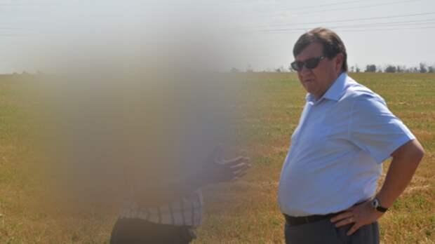 Вторым человеком вОПГ Карима Бабаева был задержанный глава Аксайского района