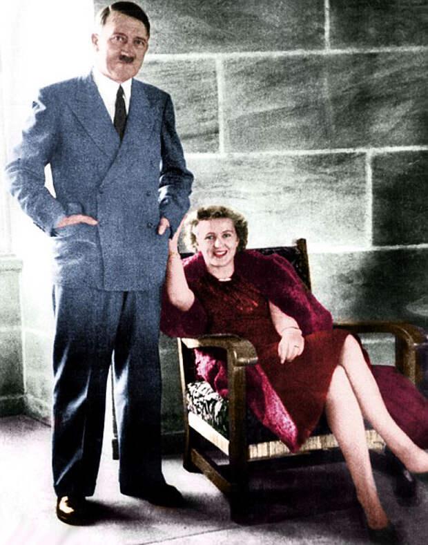 husband_and_wife_by_ingyaningya-d3iu742.jpg