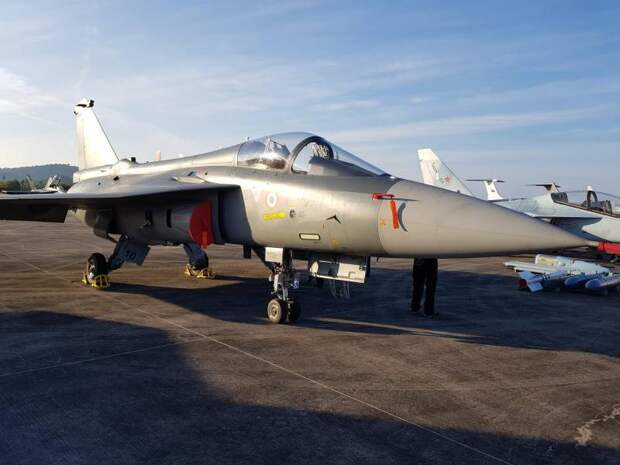«Контракт века» 2.0. Есть ли шансы у МиГ-35 в Индии?