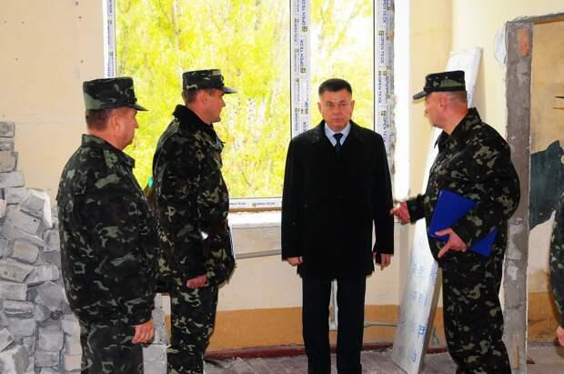 Дочерний бизнес сбежавшего в Севастополь Лебедева кошмарят на Украине