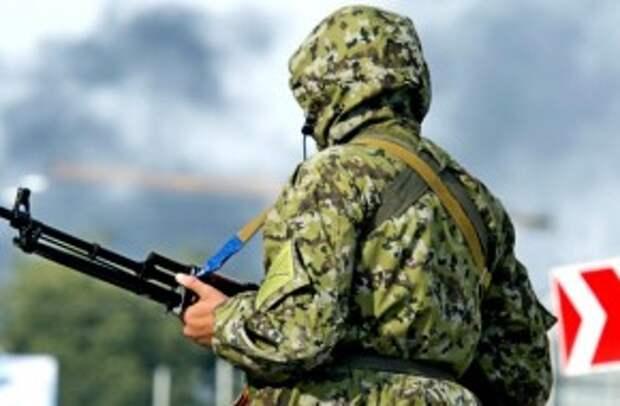 Украина втягивает Европу в новую войну