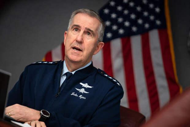 Американский генерал предрёк США разрушительные последствия войны с РФ
