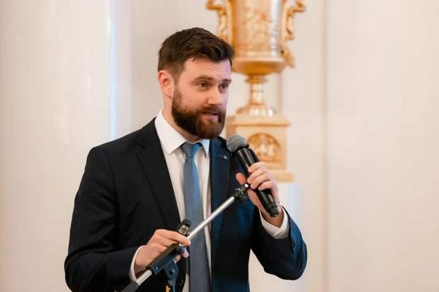Гендиректор концерна «Калашников» планирует досрочно уйти с поста