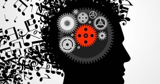 Музыка и психология. Какую музыку применяют психотерапевты в своей практике