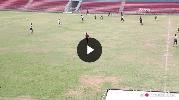 Full Match played on 24.06.2018 between Bangadarshan FC and Dream Team FC