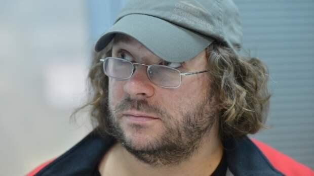 Журналист Максим Кононенко — о том, надо ли России гнаться за изменчивой моралью