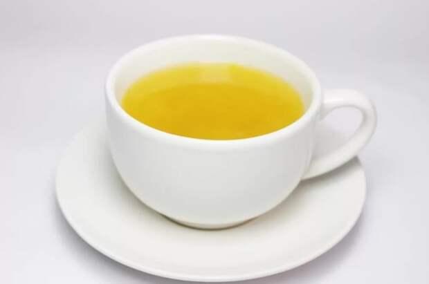 Врачи назвали напиток, защищающий легкие от поражений