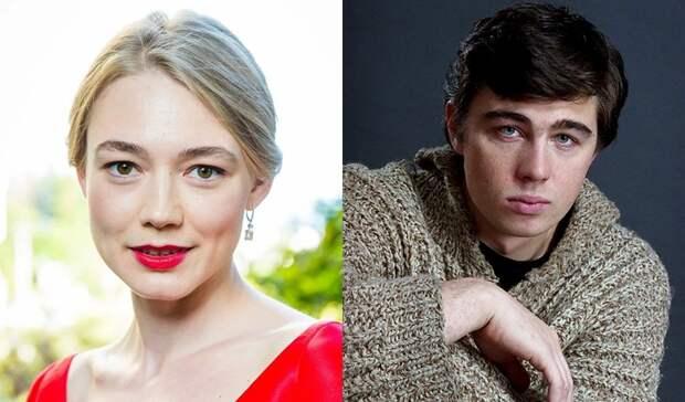 Актеры, которые не имеют актерского образования: список, фото