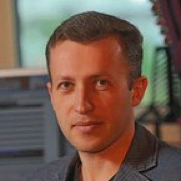 Сергей Правосудов: «Газпром» нашел решение проблемы неплатежей за газ в Дагестане