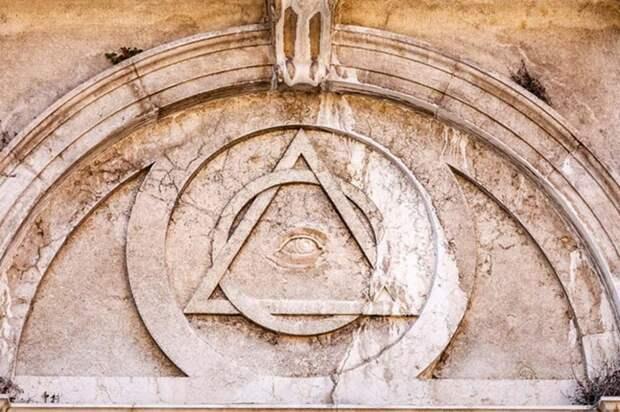 Основатель ордена иллюминатов Адам Вейсгаупт: вехи на пути к просвещению
