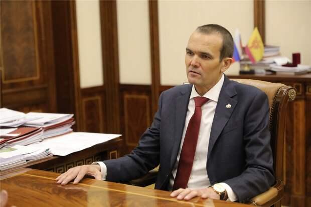 Глава Чувашии заявил о необходимости «мочить» журналистов за критику власти