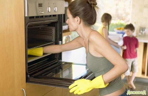 Как легко убрать ржавчину с любых поверхностей и ещё 10 полезных домашних советов