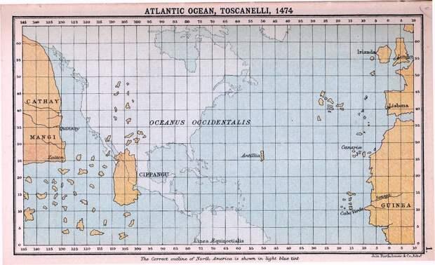 Atlantic_Ocean_Toscanelli_1474.jpg
