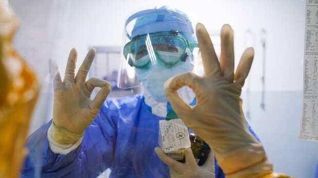 Как отличить коронавирус отгриппа иангины. Объясняет врач-инфекционист
