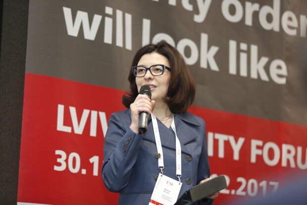 У Яценюка подстрекают Молдову к «асимметричным действиям» против России
