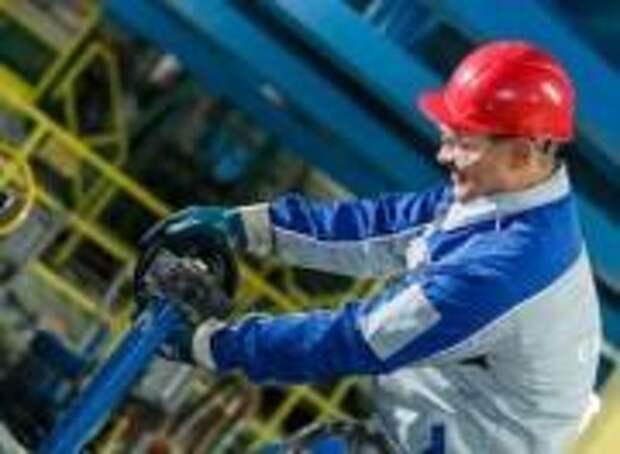 В Узбекистане введены в эксплуатацию 7 новых газовых скважин