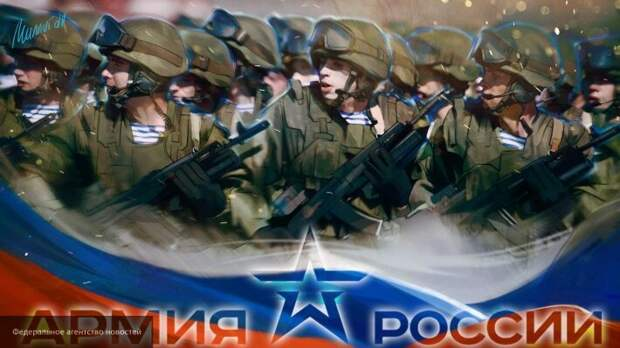 Глава СНБО Украины оценил шансы Киева в военном конфликте с Россией