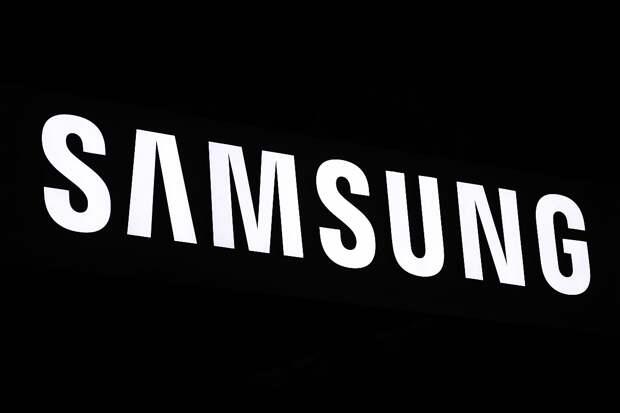 Samsung Galaxy S20 получит оперативную память нового типа