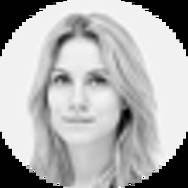 «Защищалась  как могла»: Меня судят за самооборону