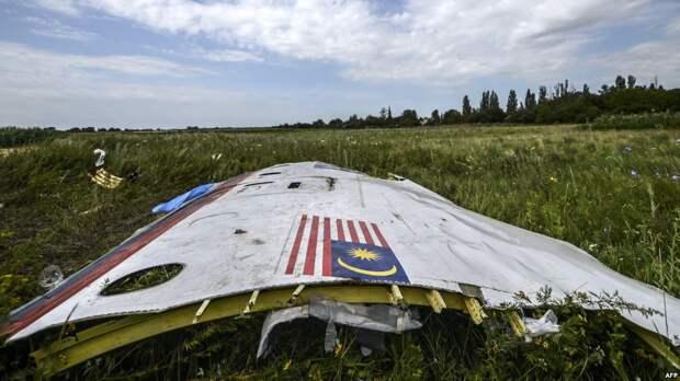 В Германии раскрыли правду о Bellingcat и деанонимизировали личности «следователей» по делу MH17