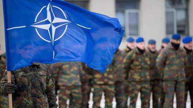 В НАТО оценили завершение военных учений на юге РФ