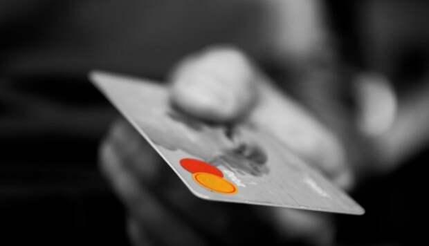 Эксперт назвала способ вернуть отправленные мошенникам деньги