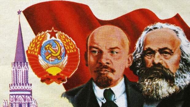 Маркс Ленин не будет выступать за «Акрон». Клуб расторг с бразильцем контракт из-за плохой формы