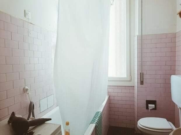 10 лайфхаков для ванной, которые улучшат вашу жизнь