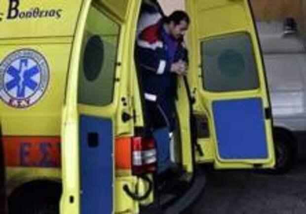 Лихорадка в Греции убила 27 человек