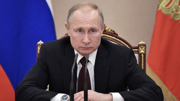 Почему китайцы понимают, что значат принятые поправки для России, а россияне нет?