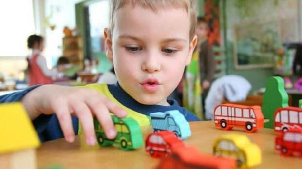 Ребёнок на 3 миллиона рублей дети, жизнь, истории, родители