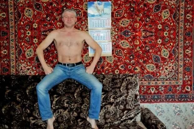 15 фото домашних фотосессий, которые не коим образом не должны были попасть в интернет