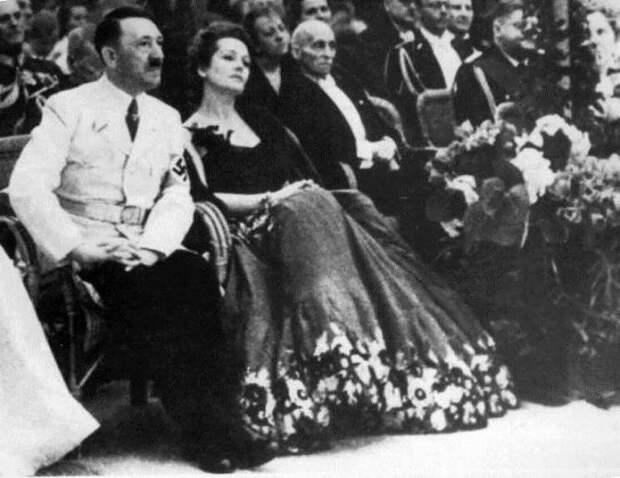 5 цариц русского немого кино, которым не нужны слова, чтобы покорить ваше сердце